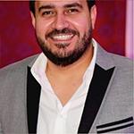 CEO Message( Islam El- Aiddy)